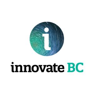 InnovateBC_Logomark_teal_cmyk-01.png