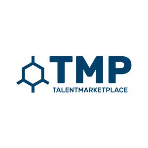 TalentMarketplace Logo.png