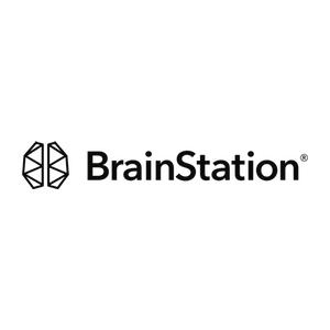 brainstationlogo (19).png