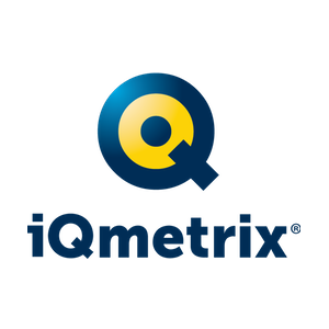 iQmetrix_color_logo.png