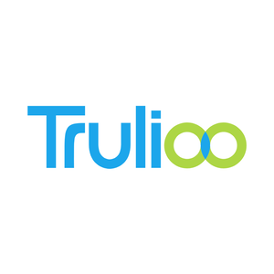 trulioo-vector-logo.png