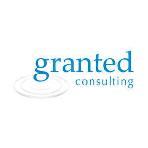 granted consulting logo.png