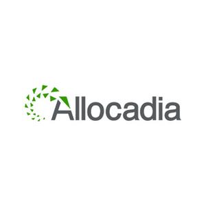 Allocadia_Logo_RGB_SML.jpg