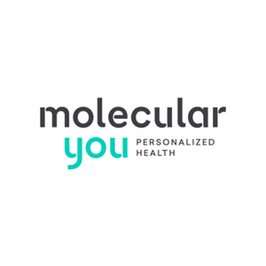 Molecular You Logo_Colour.jpg