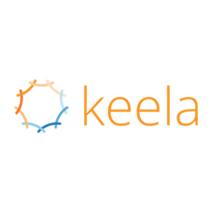 Keela - Orange (Main).png