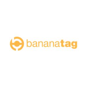 bananatag.png
