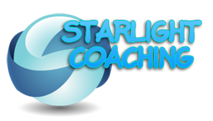 Starlight Real Estate Coaching