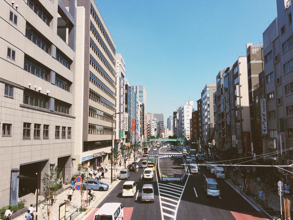 JapanKyoto-86.jpg