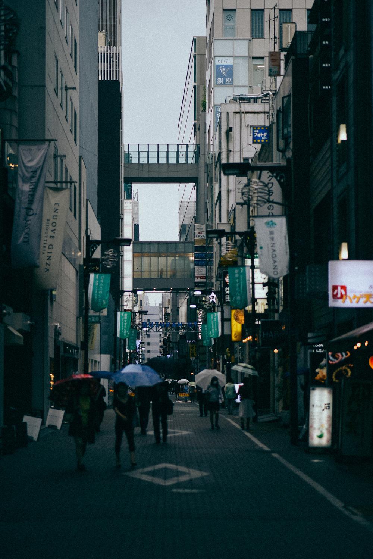 TokyoBirthdayGirl-16.jpg