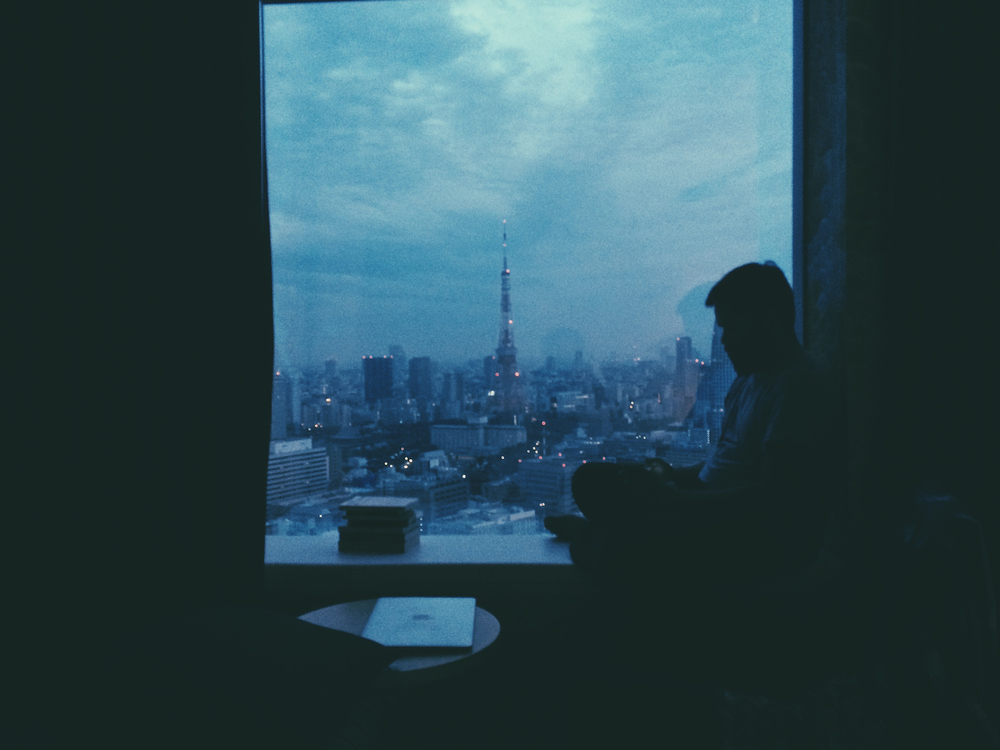 TokyoBirthdayGirl-85.jpg