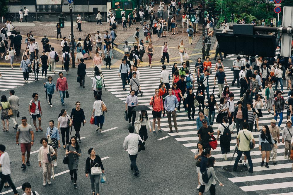 TokyoBirthdayGirl-66.jpg