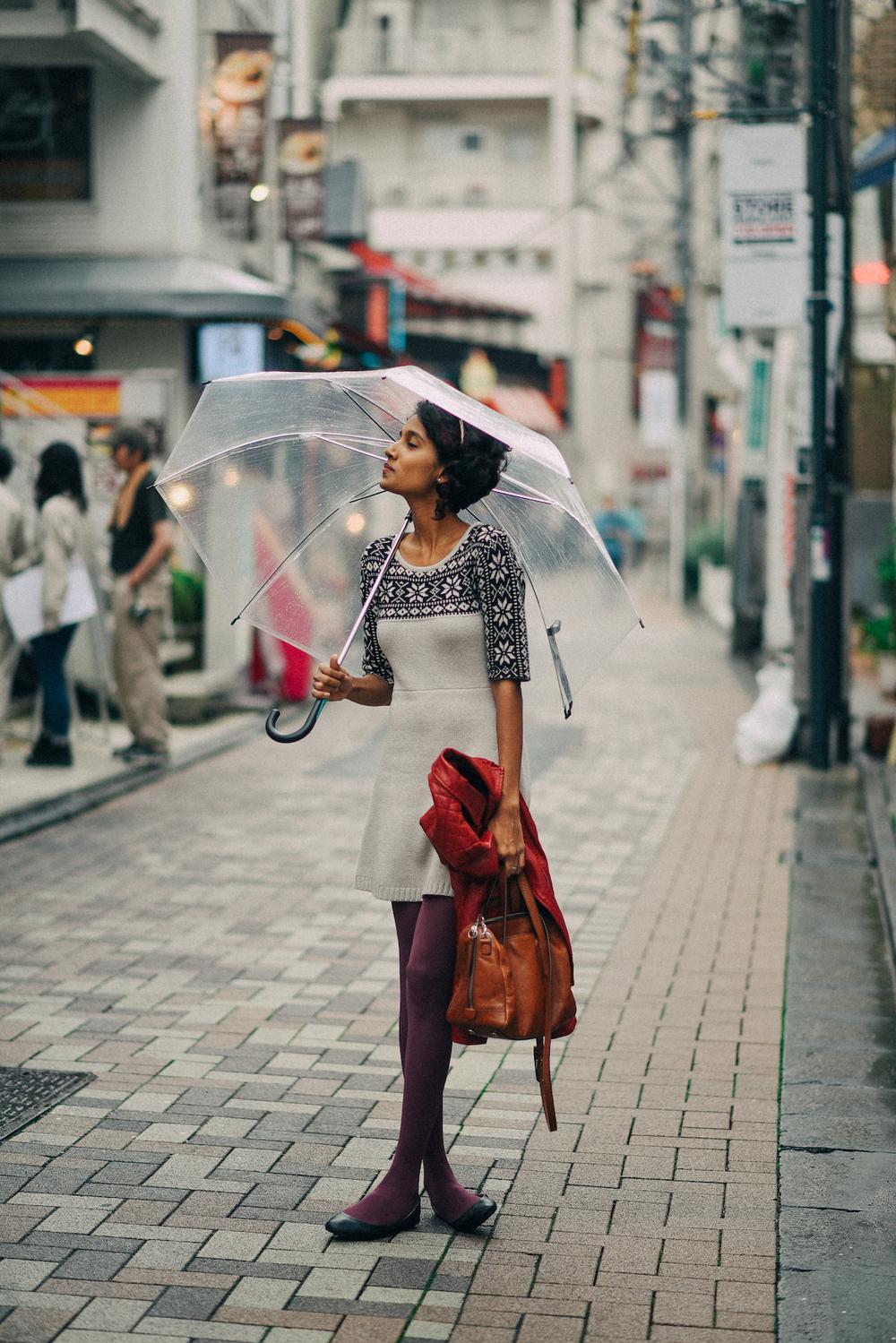 TokyoBirthdayGirl-134.jpg