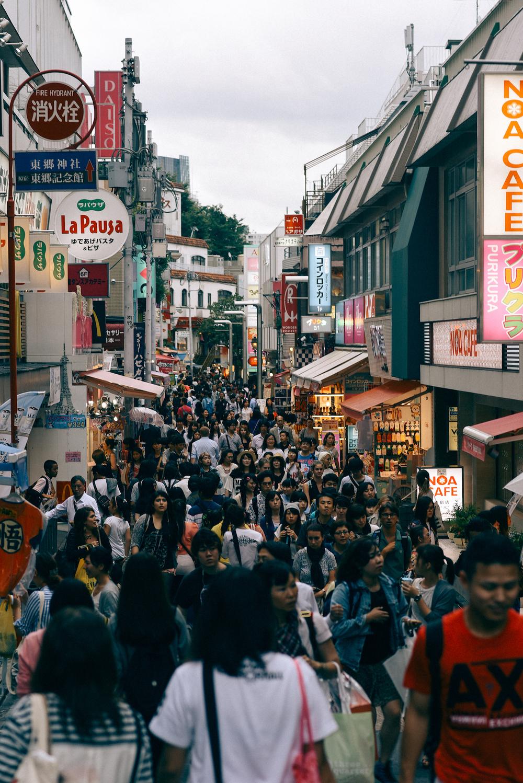 TokyoBirthdayGirl-138.jpg