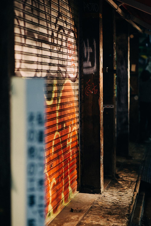 TokyoBirthdayGirl-151.jpg