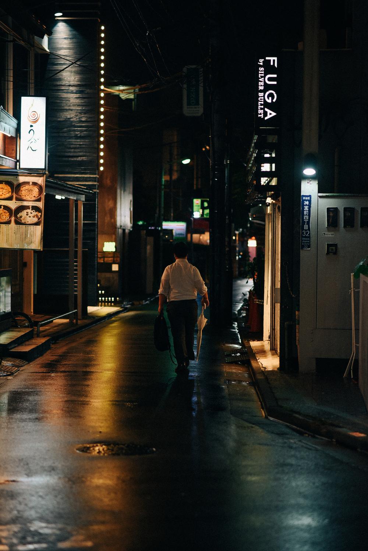 TokyoBirthdayGirl-153.jpg