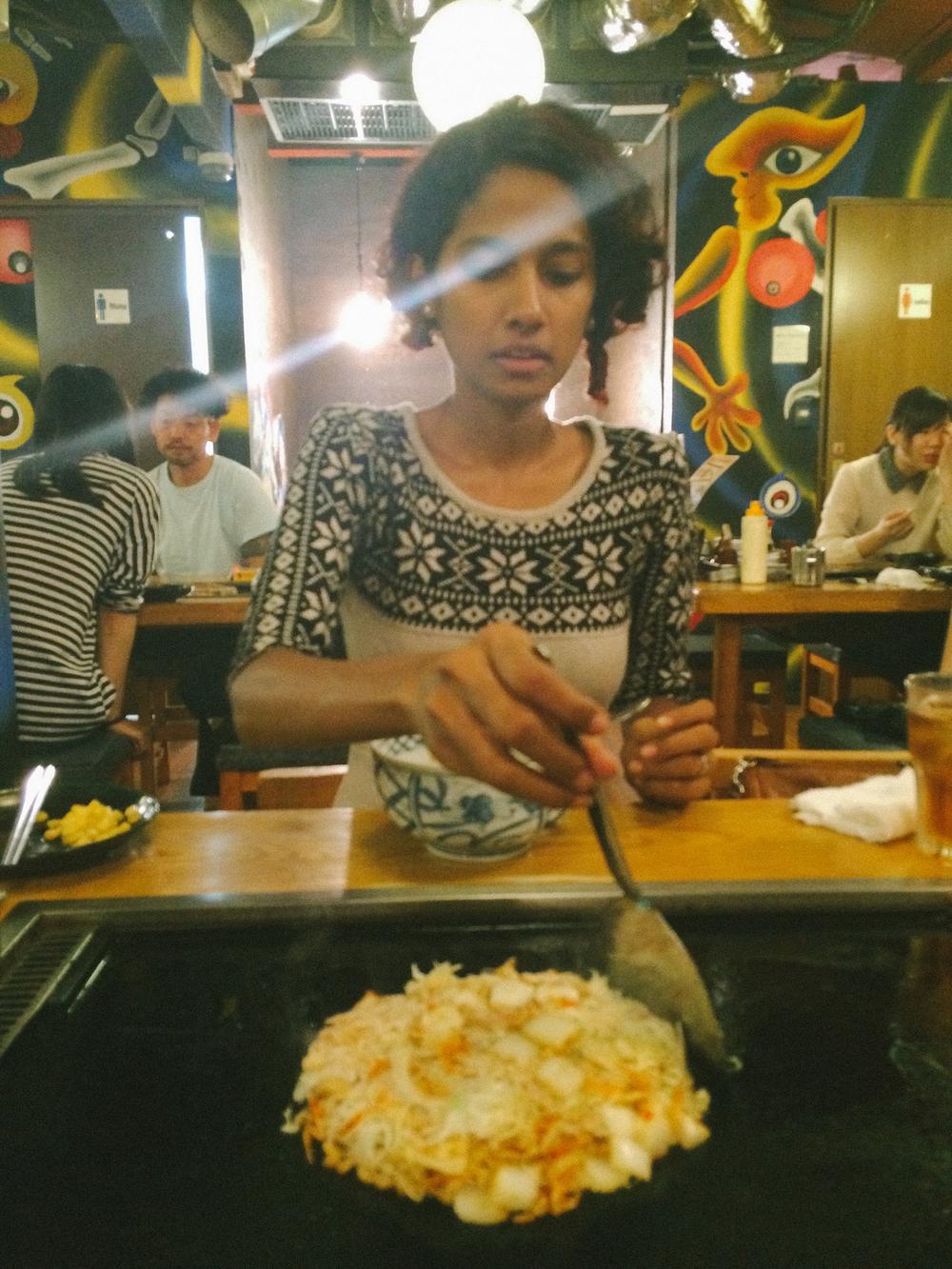 TokyoBirthdayGirl-205.jpg
