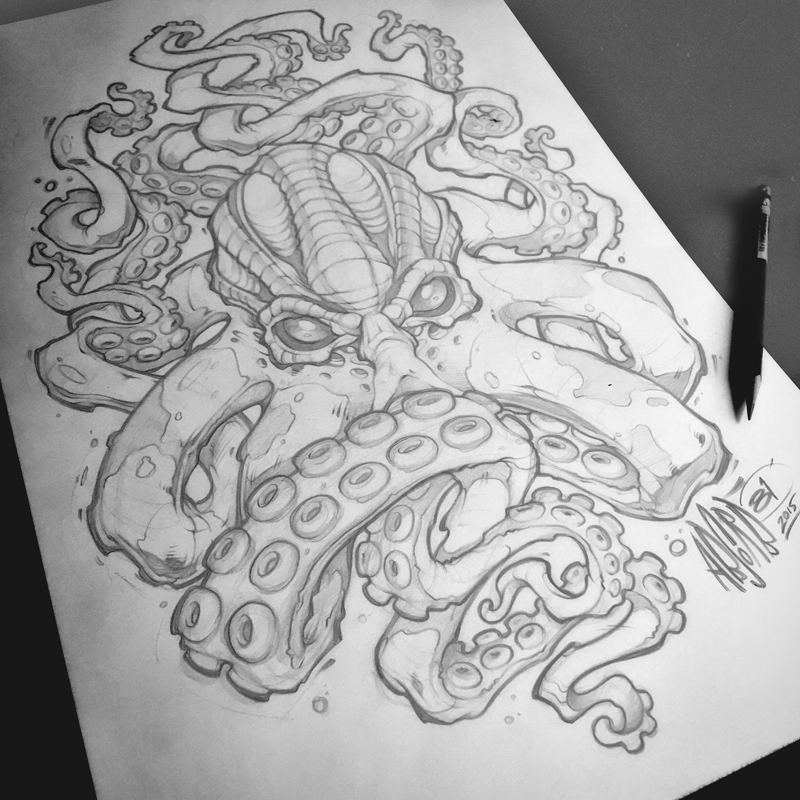 Sketch-Octopus.png