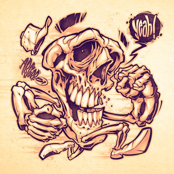 Running-Skull-FLAT.png