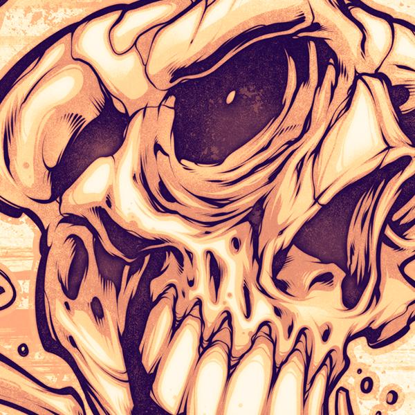 Running-Skull-FLAT-1.png