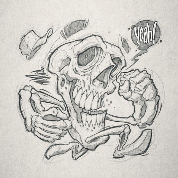 Skull-Sprinter-Sketch.jpg