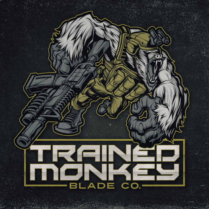 Trained-Monkey-Lettering-SQUARE.jpg