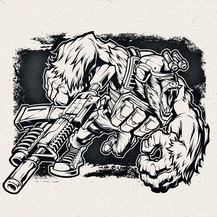 Baboon-Inks.jpg