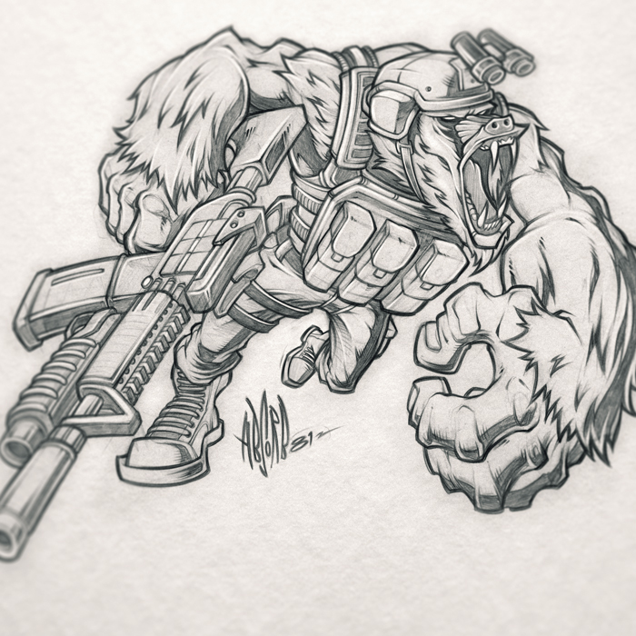 Trained-Monkeys-Sketch.jpg