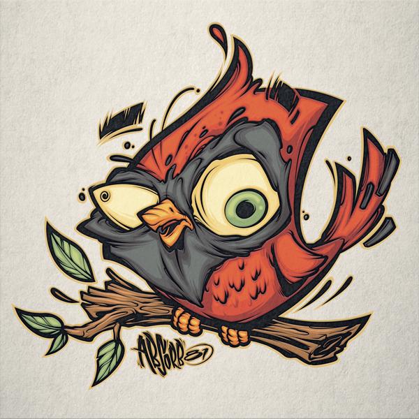 Cardinal-45-COLOR.png