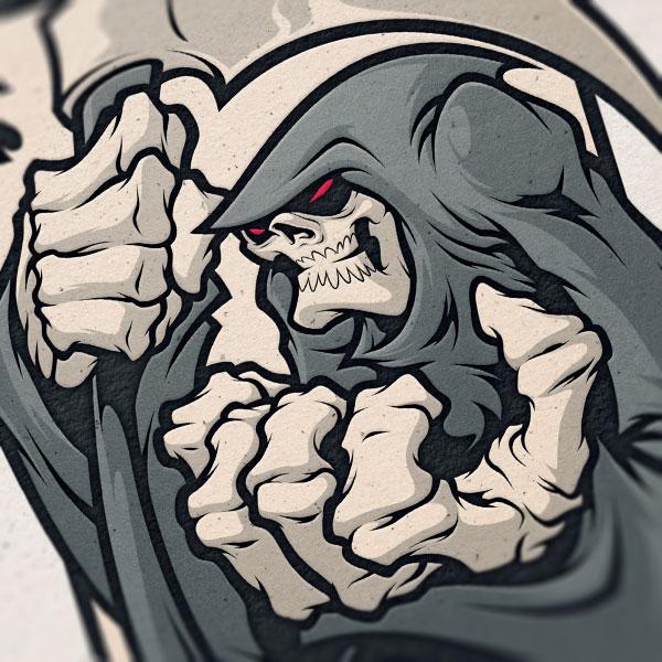 Reaper-Thumb.jpg