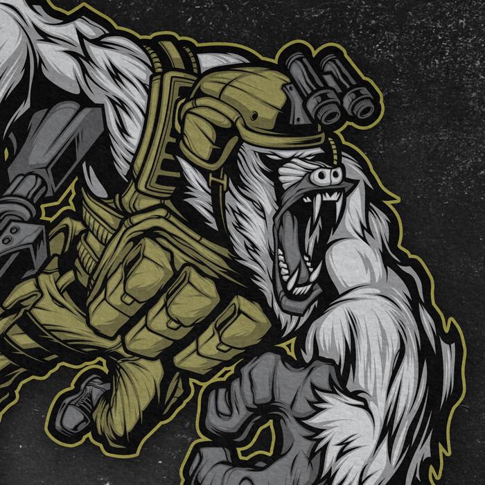Trained-Monkey-Detail.jpg