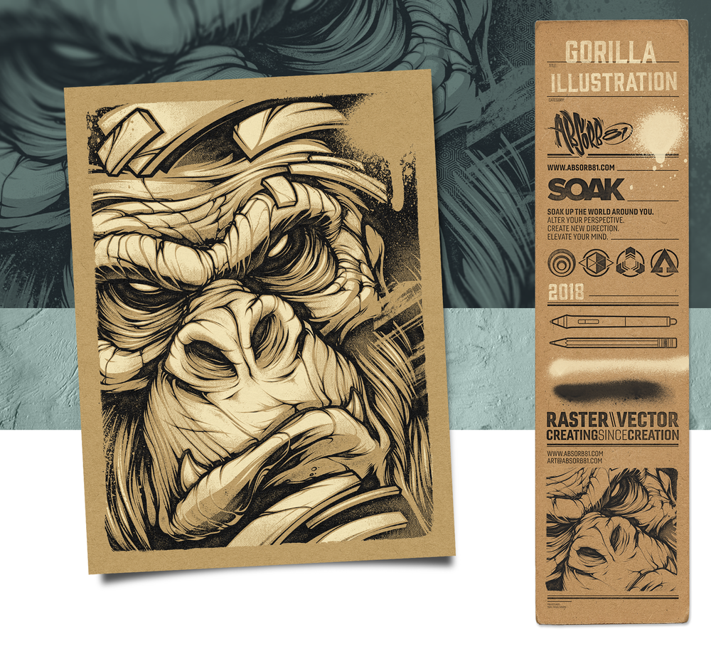 Gorilla-Behance.png