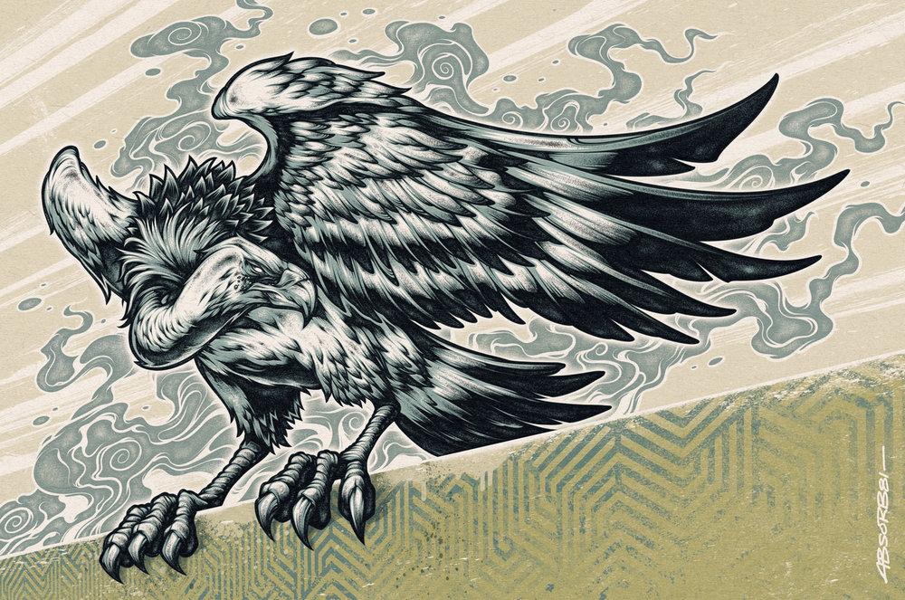 Vulture-1500.jpg