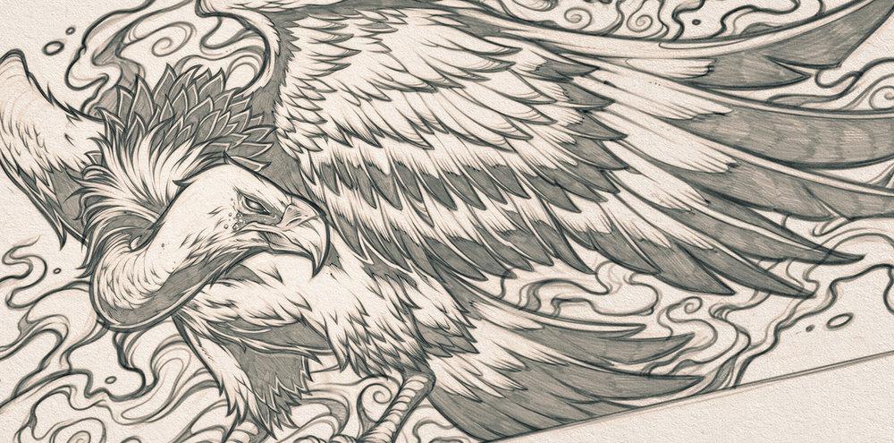 Vulture-Sketch.jpg