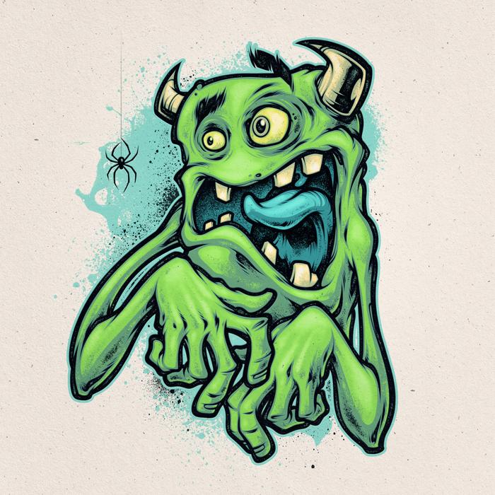 Scared-Monster-1.jpg