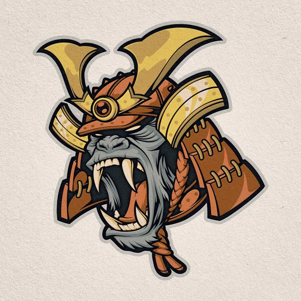 Samurai-Gorilla-Mascot.jpg