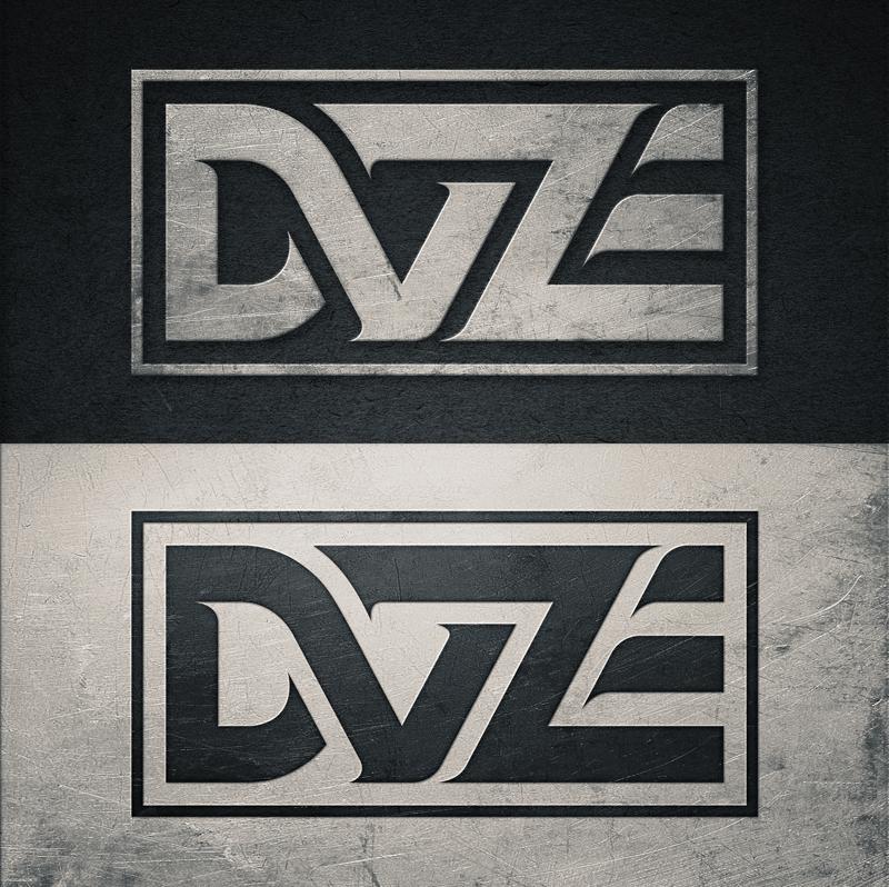 DVZE-logo-Square-800.png