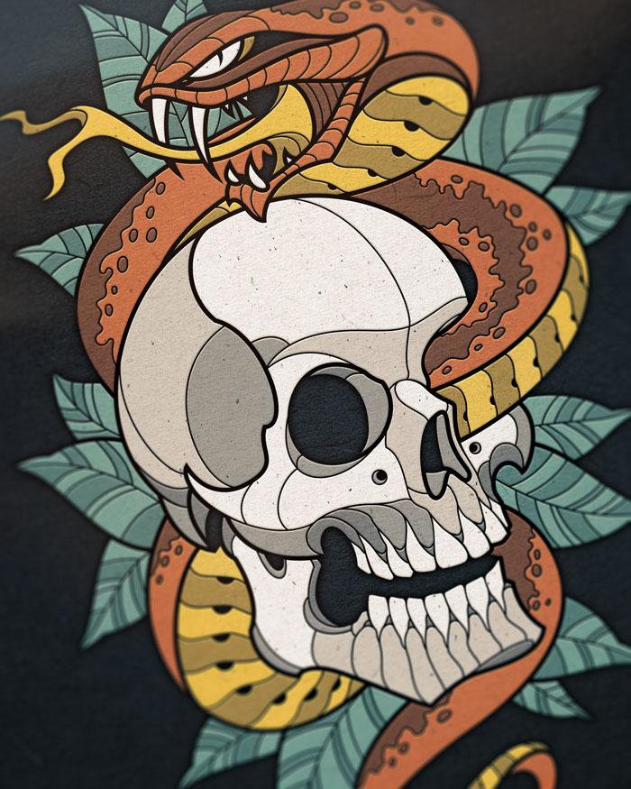 Skull-and-Snake-700.jpg