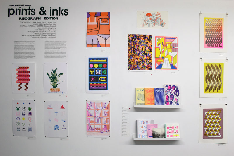 prints-and-inks-risograph-show-5.jpg