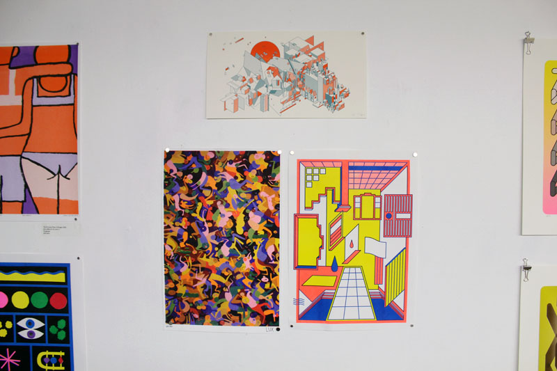 prints-and-inks-risograph-show-79.jpg