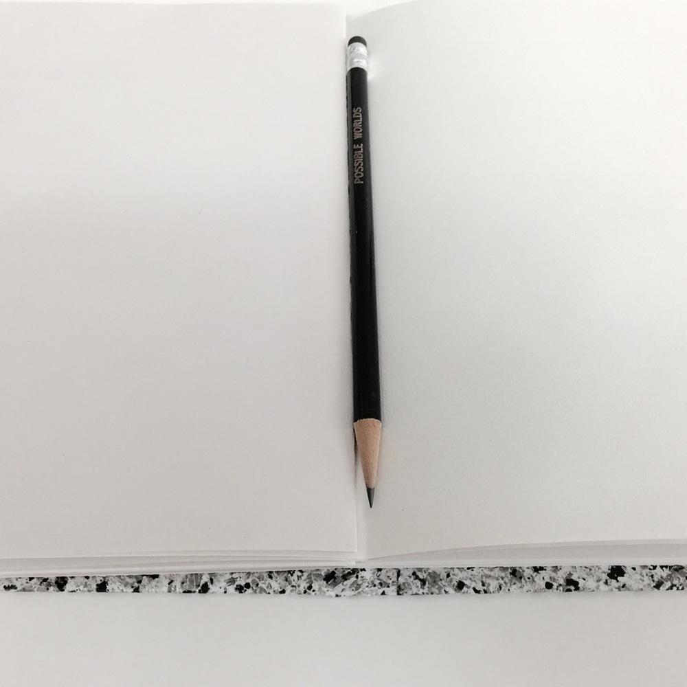 bookbinding-101-4.jpeg