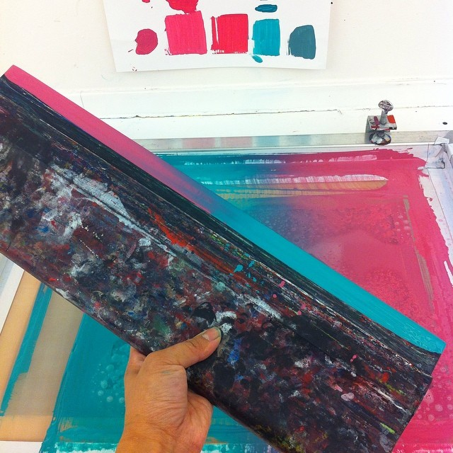 silkscreening-201-possible-worlds-2.jpg
