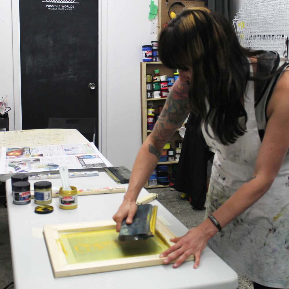 silkscreening-201-possible-worlds-4.jpg