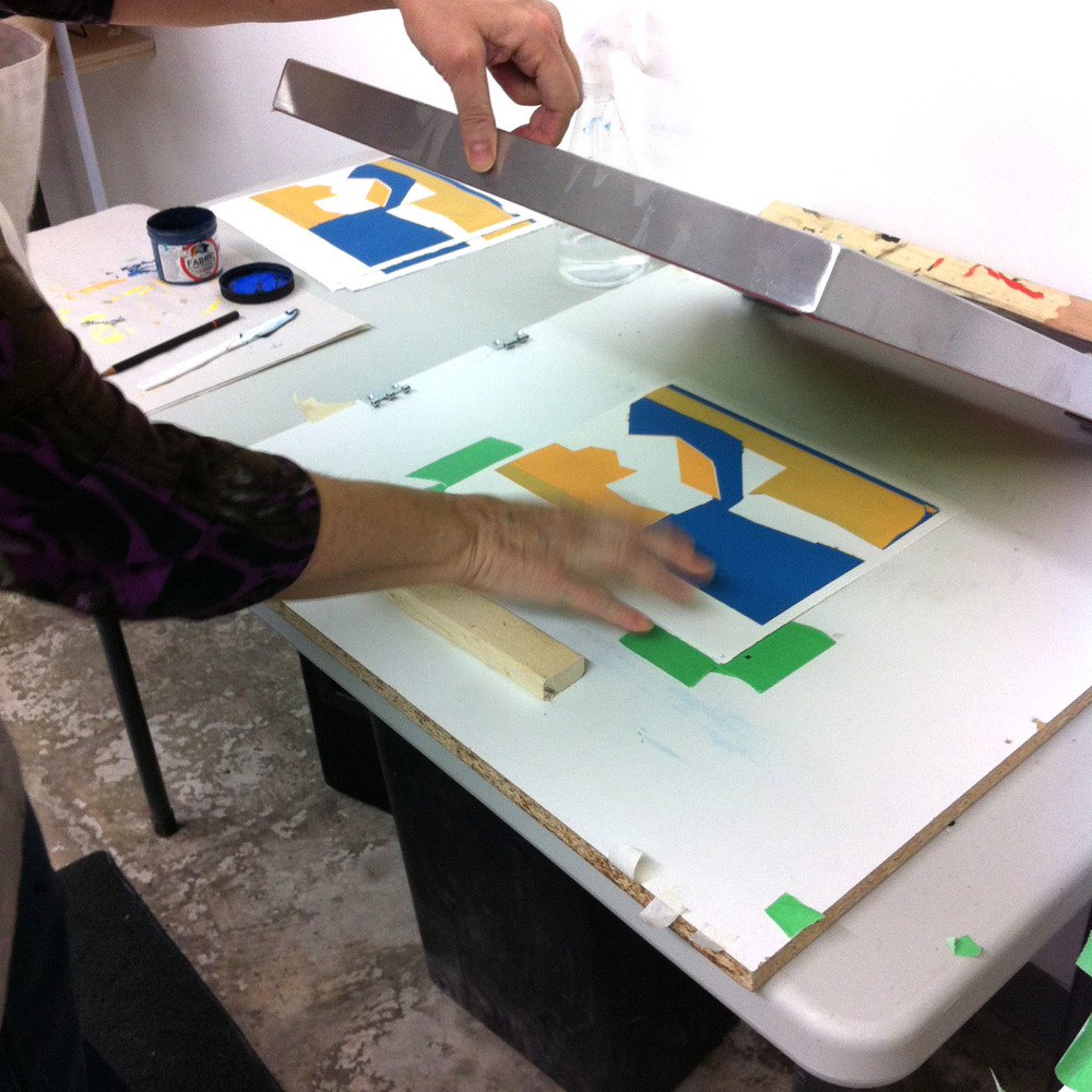 silkscreening-201-possible-worlds-5.jpg