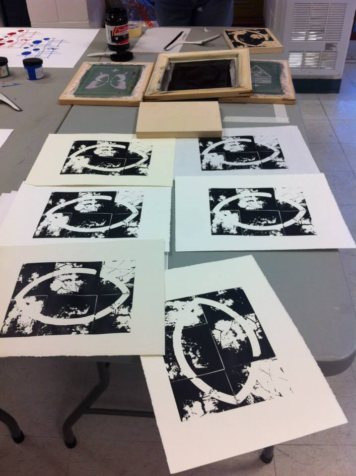 silkscreening-101-possible-worlds-2.jpg