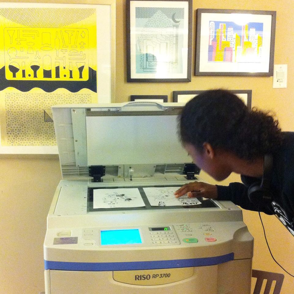 riso-101-workshop.jpg