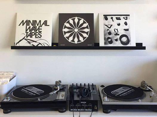 guest-dj-record-swap.jpg