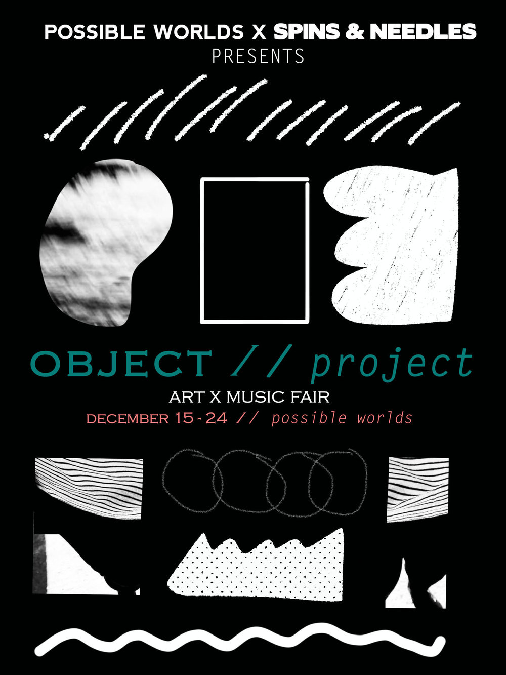 object-project-poster-amf-final.jpg
