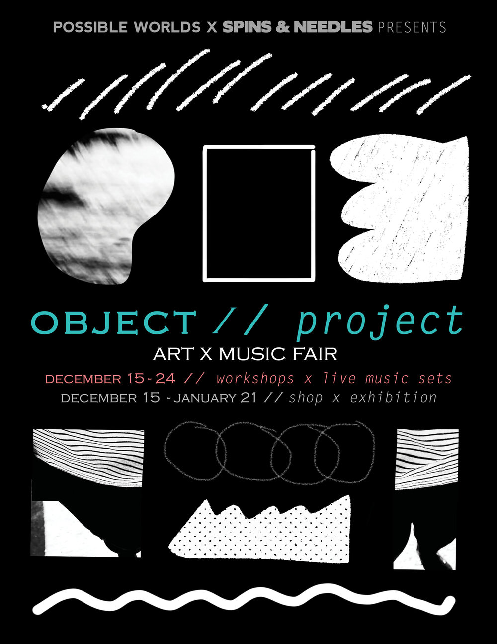 object-project-poster-final-home-page.jpg