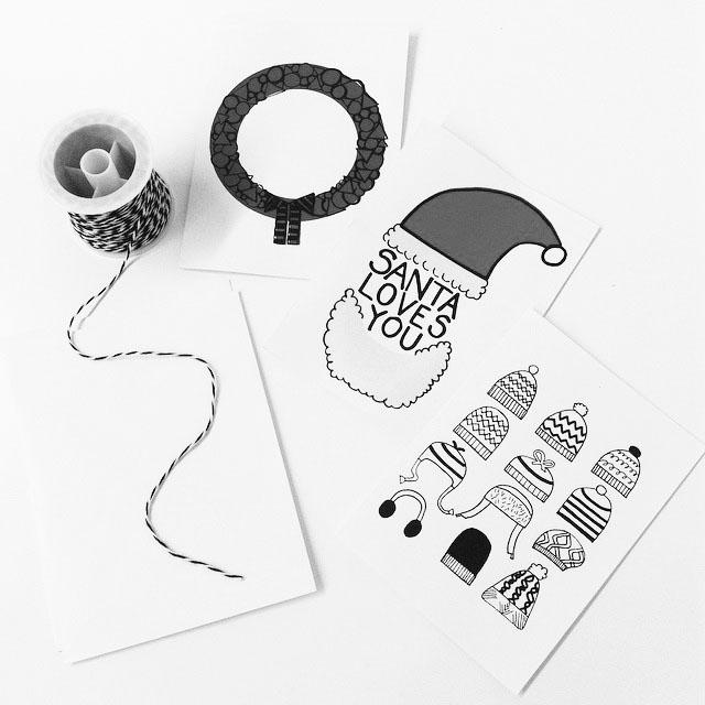holi-diy-printed-cards-bw.jpg