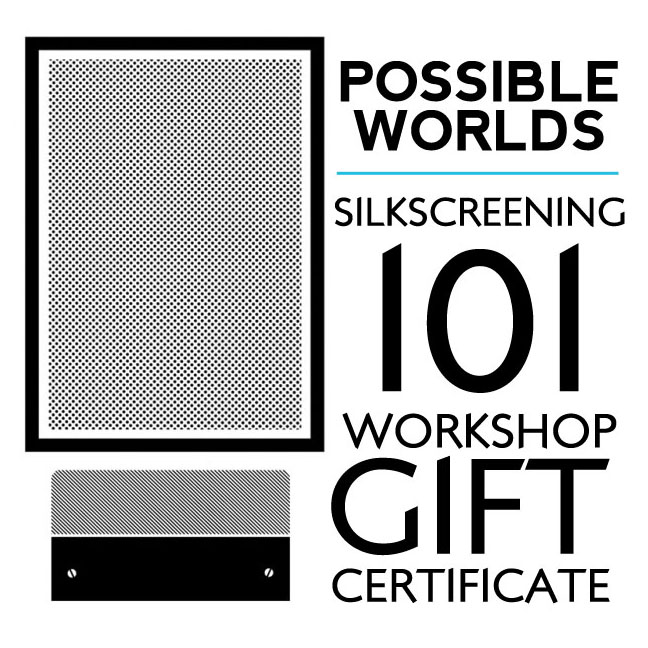 silkscreening-101-gift-certificate.jpg